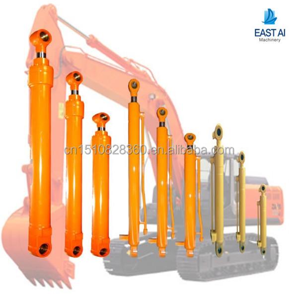 excavator hydraulic boom lift wholesale boom lift suppliers alibaba rh alibaba com Long Reach Excavator Hydraulic Elevator