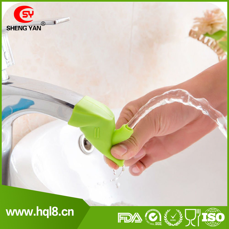Water Faucet Extender, Water Faucet Extender Suppliers and ...