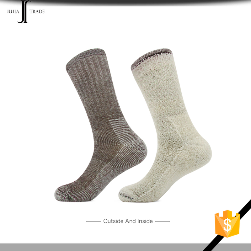 GK-1250 socks in dubai custom socks no minimum order socks production