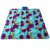 Hot Selling Outdoor Portable Sand Proof Large Waterproof Picnic Blanket