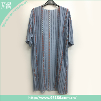 korean fashion wholesale