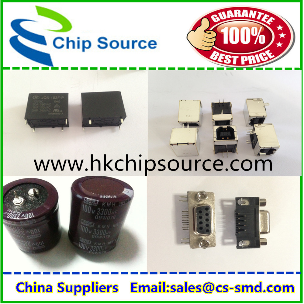(Integrated Circuits)RTL8309SC