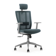 Original design quality mesh office chair/manager chair/ergonomic chair