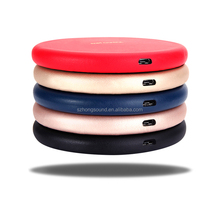 2017 New long distance oem universal fantasy mobile phone fast wireless charger for for iPhone 8/8plus iphone X for Samsung