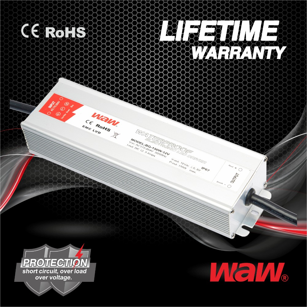 Led Power Supply 24v 833a Suppliers And Short Circuit Proof Regulated Powersupply Manufacturers At