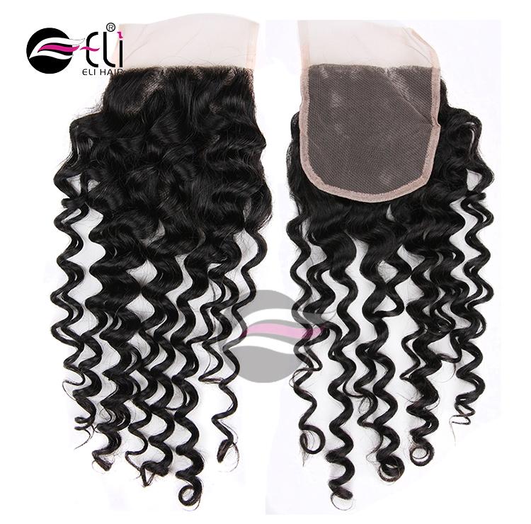 Unprocessed Hair Italian Blonde 808 Hair Extensionsally Hair Used