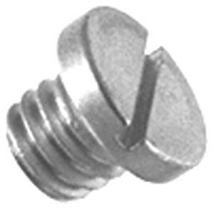 Sierra International 18-2387 Marine Lower Unit Drain/Fill Screw by Sierra International