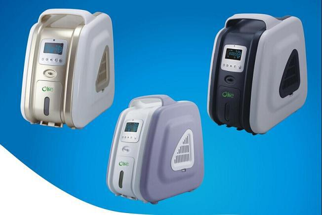 Hospital Use Medical Compressor Nebulizer Cvs Asthma Free Nebulizer Machine  - Buy Cvs Asthma Free Nebulizer Machine Product on Alibaba com