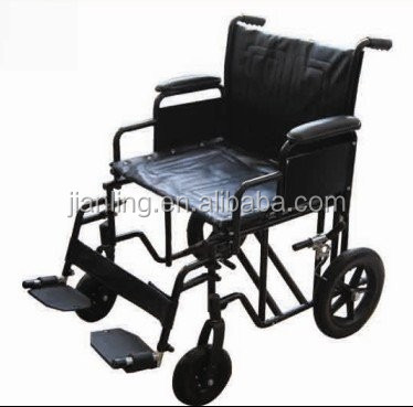 galileo stair climbing wheelchair for obese