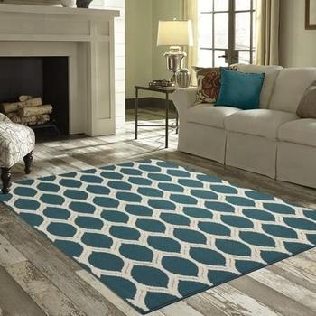 100% Pp Woven Living Room Indoor Outdoor Carpet - Buy Outdoor Rug,Living  Room Carpet,Carpets And Rugs Product on Alibaba.com