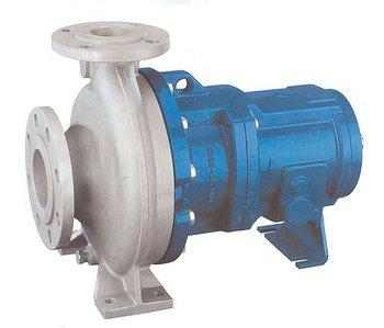 Thermic Fluid Pumps - Buy Process Pumps Fluid Pumps Submerged ...