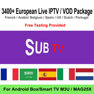 Iptv Hd Channels Free, Iptv Hd Channels Free Suppliers and