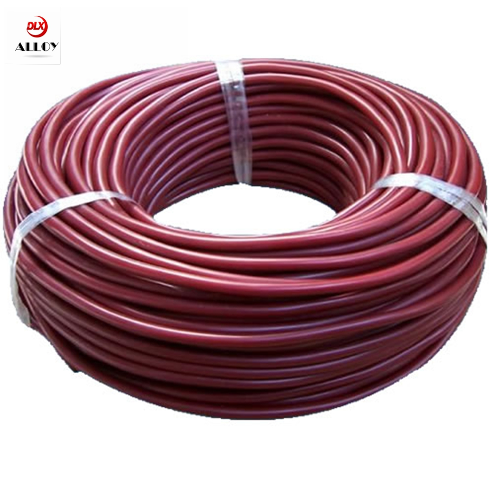 Teflon Thermocouple Wire K Type, Teflon Thermocouple Wire K Type ...