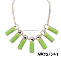 Necklaces Jewelry Type and Jade Jewelry Main Material gold necklace