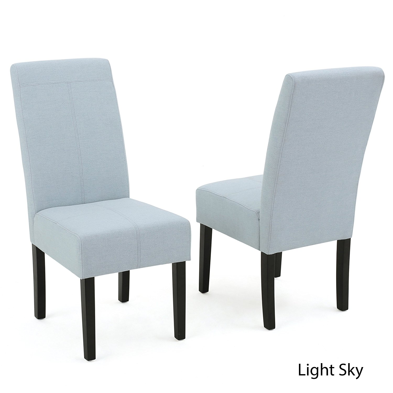 Cheap Fabric Dining Chairs, find Fabric Dining Chairs deals on line ...