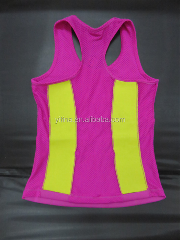 291bf64c6d376 Good selling Three colors S M L XL XXL Hot Shapers Majic Stretch Women  Neoprene Slimming Vest