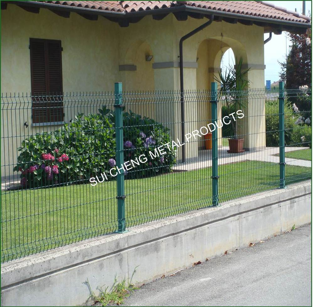 garden fence lowes exterior design exciting lowes fencing for outdoor