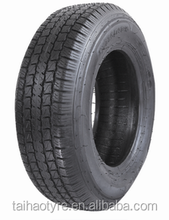 utility trailer tires and small trailer tyre 10.00-20 11-22.5