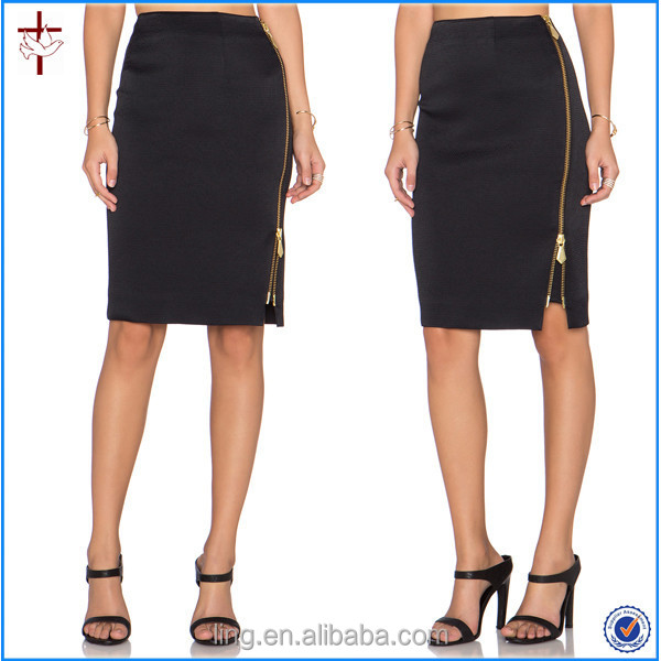 2017 Skirt For Women Office Skirts Designs Pencil Whole Las Uniform Product On