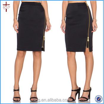 2015 skirt for women office skirts designs pencil skirt