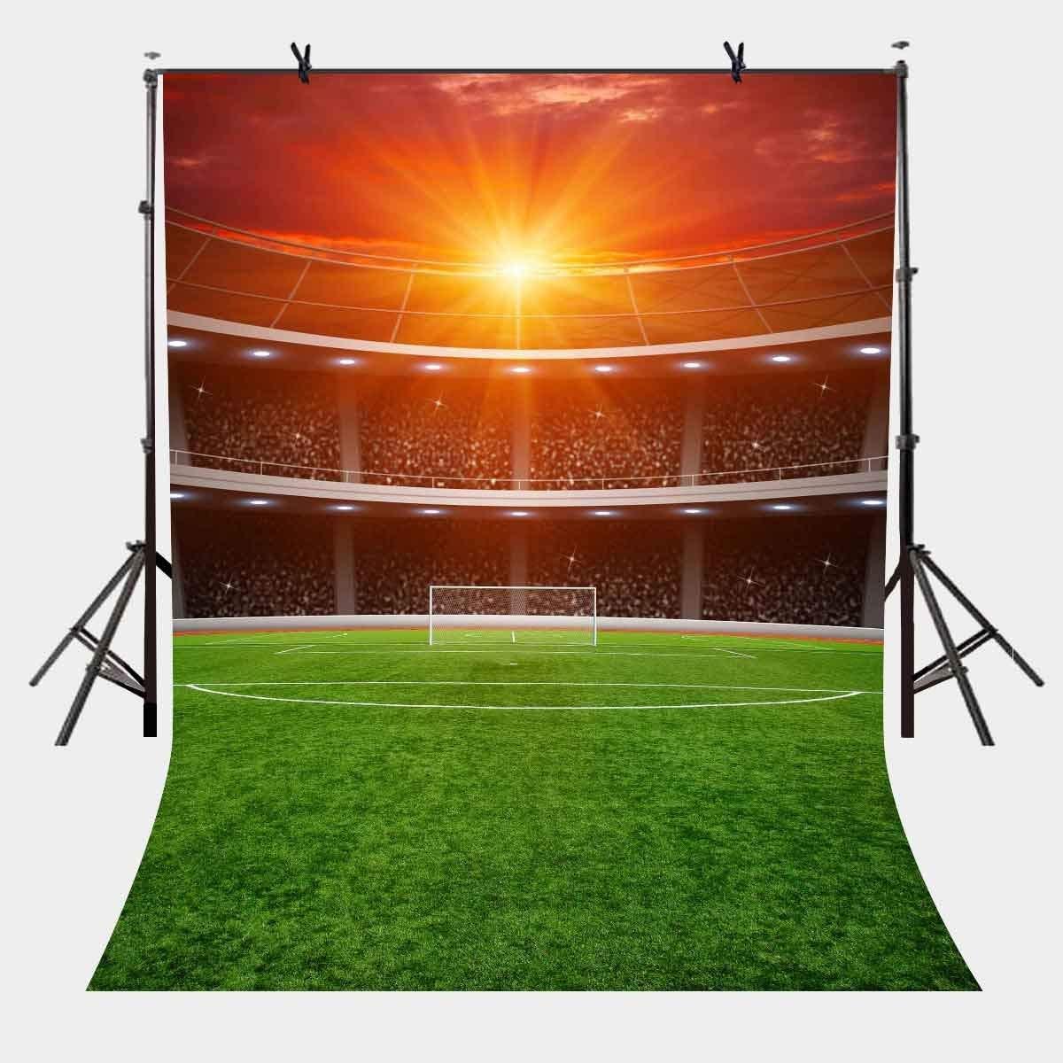 Cheap Cartoon Football Field Find Cartoon Football Field Deals On