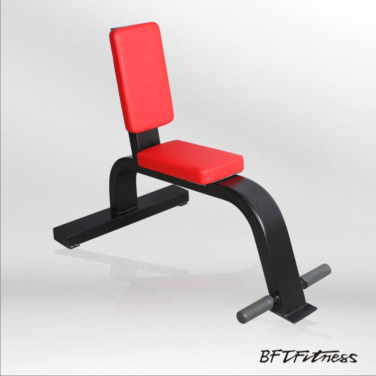 Precor Weight Bench Multi Purpose Bench For Gym Equipment Buy Precor Multi Purpose Gym Bench Weight Bench Product On Alibaba Com