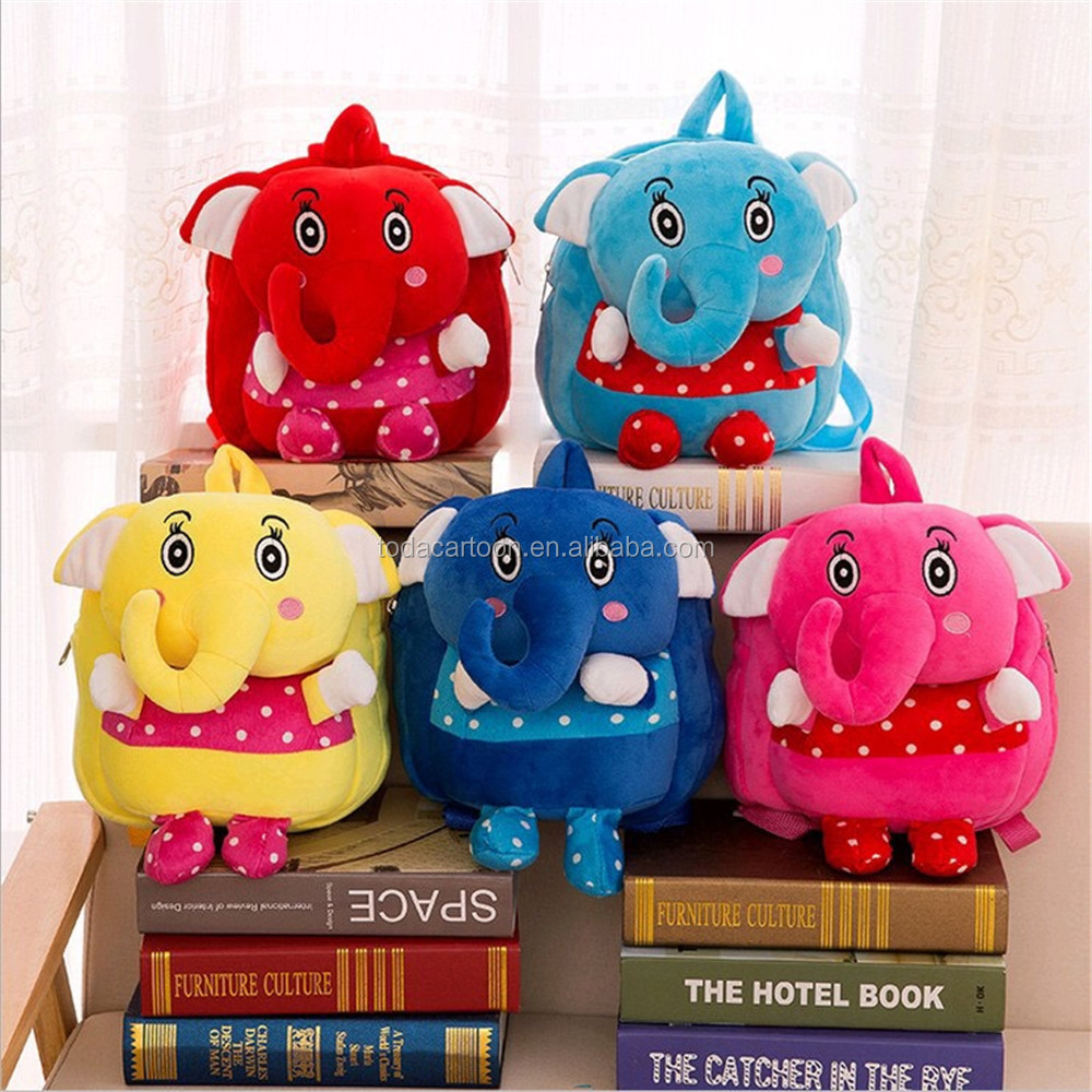 Pillow Baby Pillow Children Doll Infant Sleeping Soft Octopus Cushion Baby Octopus Decorative Pillow Cartoon Room Decor Plush Doll Toy Finely Processed
