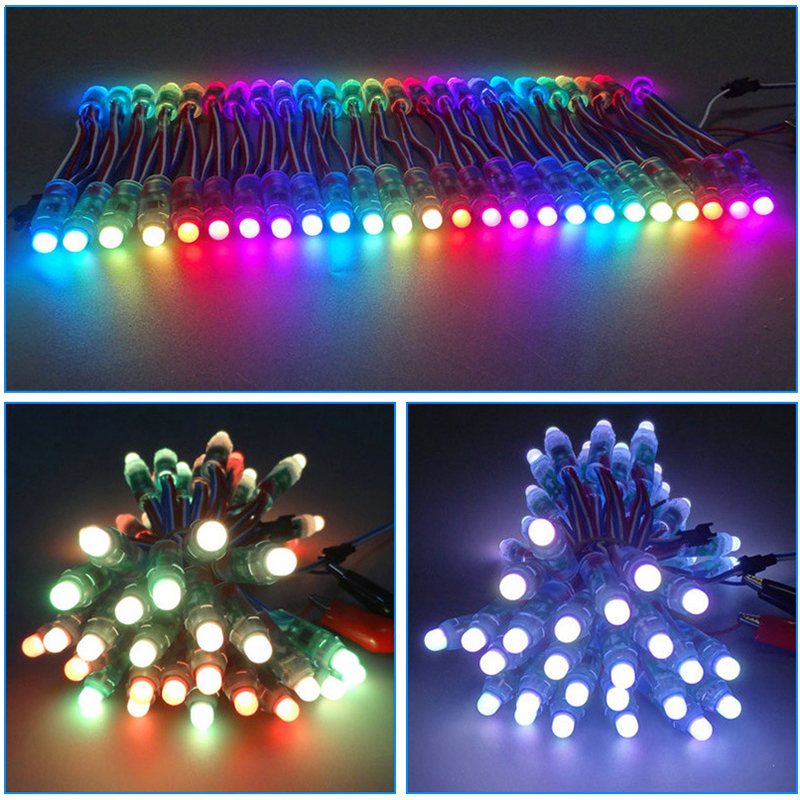wholesale mini christmas lights wholesale mini christmas lights suppliers and manufacturers at alibabacom
