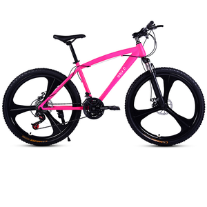 998859b12cc Giant Bicycle, Giant Bicycle Suppliers and Manufacturers at Alibaba.com