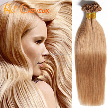 Remy virgin white girl hair extension remy virgin white girl hair remy virgin white girl hair extension remy virgin white girl hair extension suppliers and manufacturers at alibaba pmusecretfo Image collections