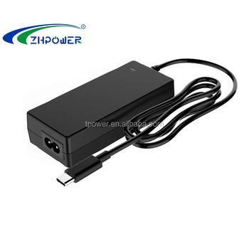 24V 4A power charger ac power supplies 24Vdc chargers ul power supply 100w ZF120A-2404000