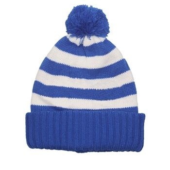 promotional fashion hot best sale good quality manufactures norway cheap beanie  hats 436e5c54fb3