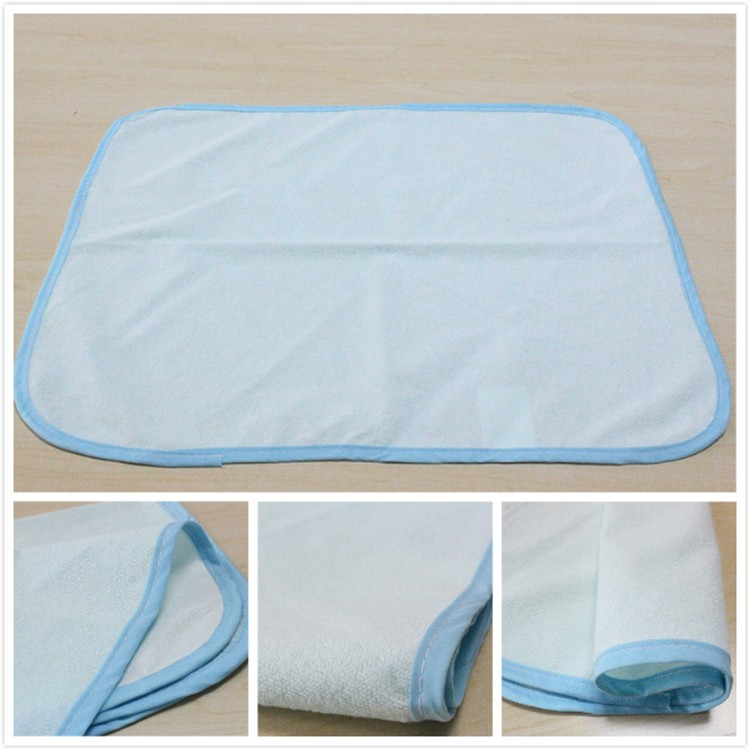 100%Cotton disposable bed bug mattress cover