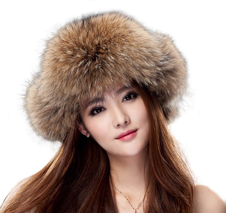 4347b2820 Cheap Russian Fox Fur Hat, find Russian Fox Fur Hat deals on line at ...
