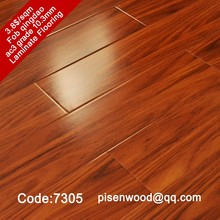 Traditional Living Laminate Flooring traditional living room with stone fireplace bear mountain ledge stone laminate floors built Traditional Living Laminate Flooring Traditional Living Laminate Flooring Suppliers And Manufacturers At Alibabacom