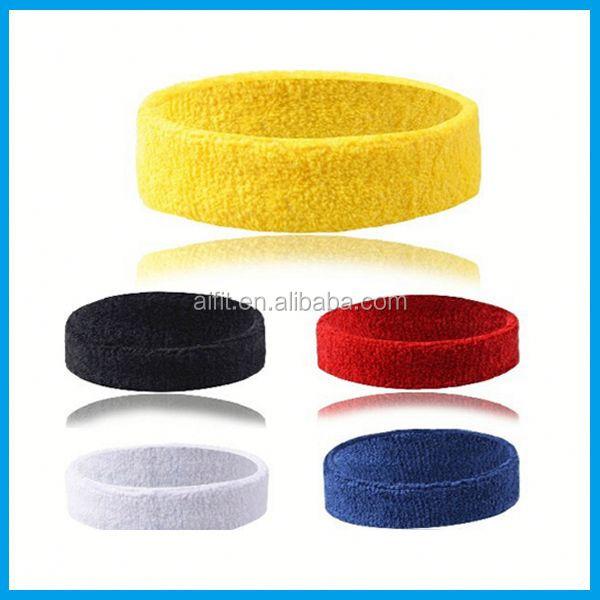 Image is loading New-Balance-Wristbands-Sweatbands-Embroidered -NB-Logo-White-