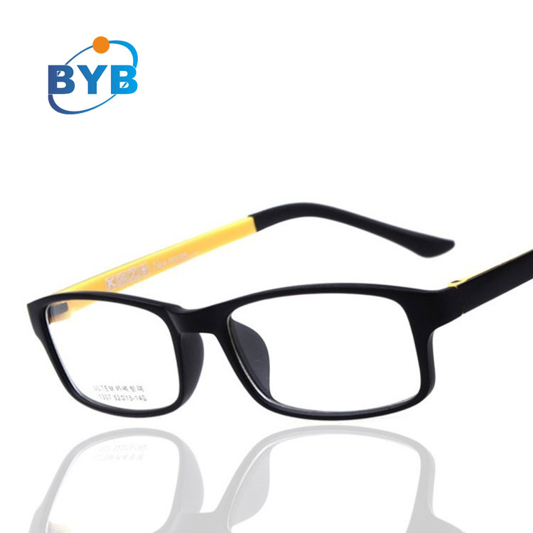 custom new professional low cost sports cool eyeglass
