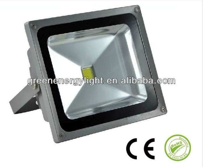 Favorites Compare 20W waterproof solar LED flood light with Day/Night sensor for outdoor ip65 dc12-24v dc220