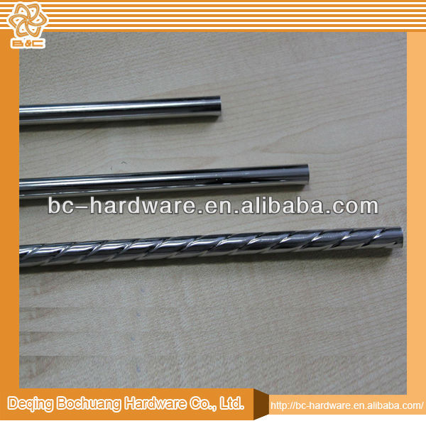 Curtain Rod Connector, Curtain Rod Connector Suppliers and ...
