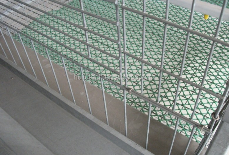 Chicken Wire Cage Mesh/design Layer Chicken Cages/bird Cage Wire ...