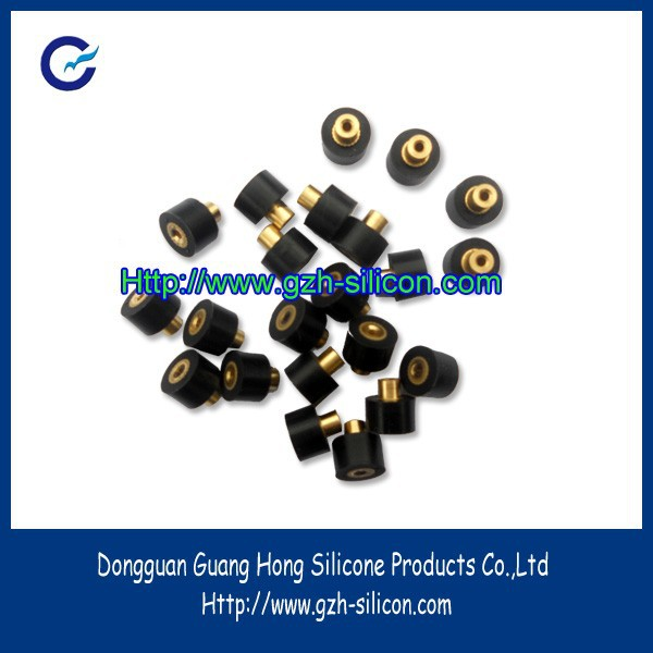 Manufacturer Customize rubber Vibration Shock Mounts