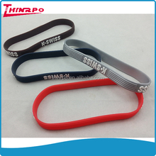 shoelace cover shoelace cover suppliers and manufacturers at