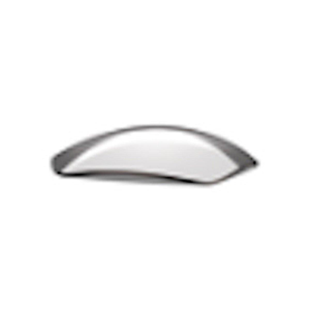 42c101fdcd Get Quotations · Nike Skylon Ace XV Pro Replacement Lenses - EVA171