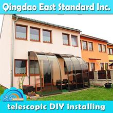 Outdoor Glass Patio Rooms, Outdoor Glass Patio Rooms Suppliers And  Manufacturers At Alibaba.com