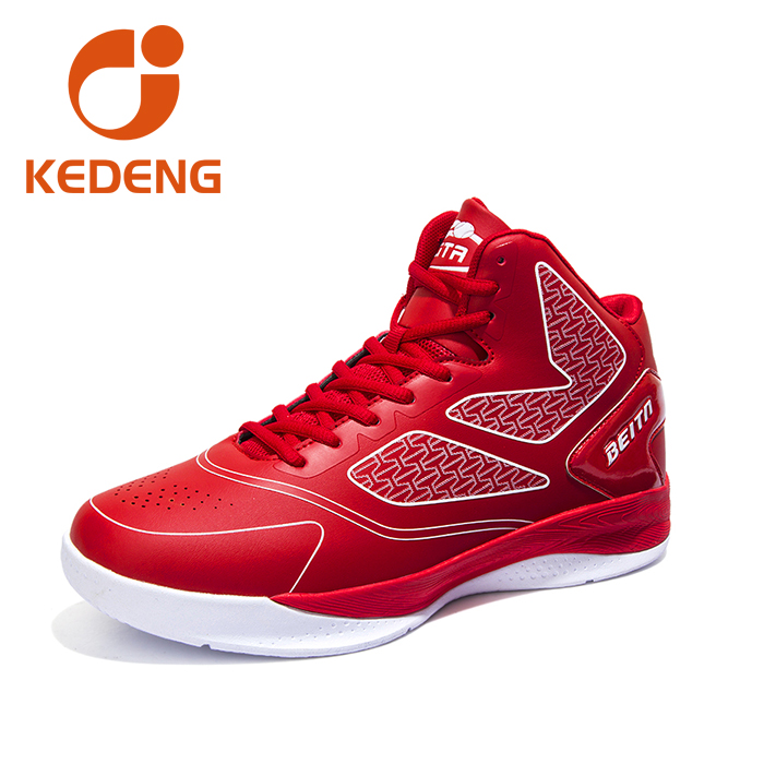 Custom Basketball Shoes, Custom Basketball Shoes Suppliers and ...