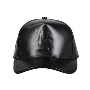 6e8e3148e19 China Star Hats Caps