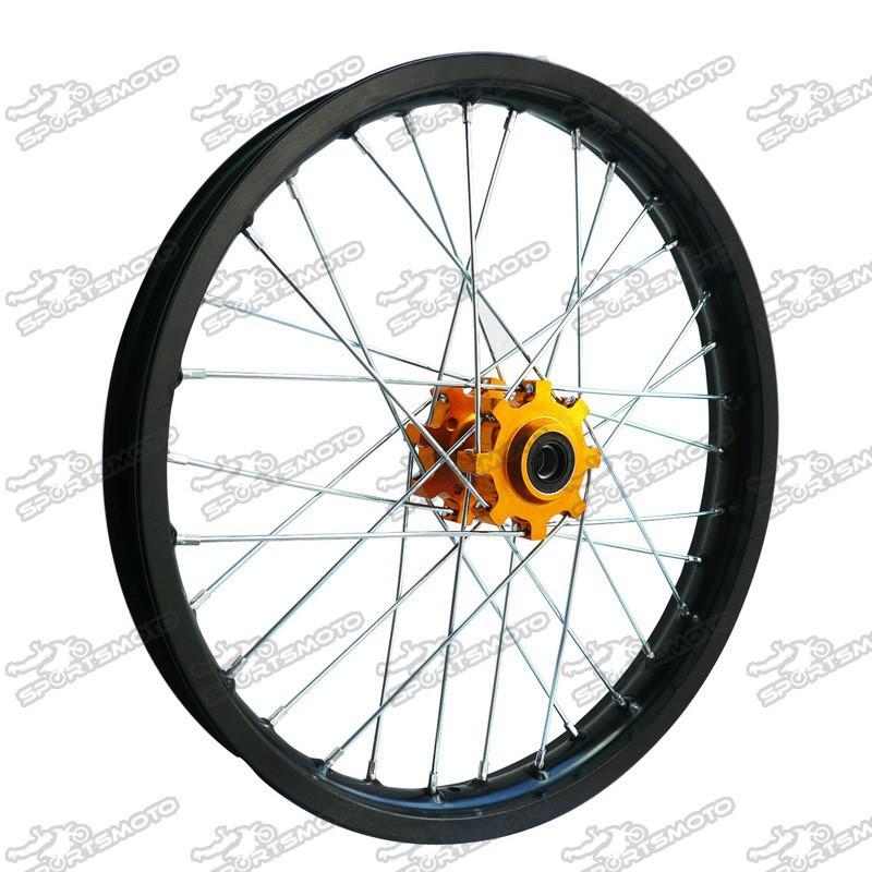 Fein Crf70 Grube Fahrradrahmen Zeitgenössisch - Benutzerdefinierte ...