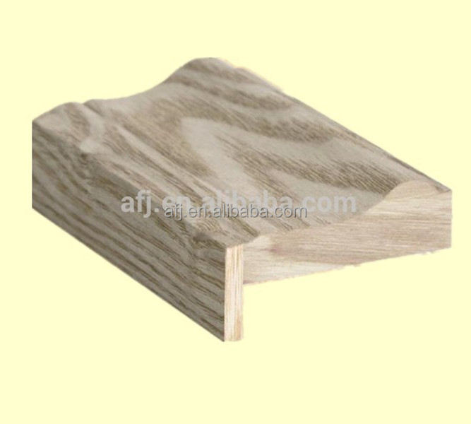 Decorative Wood Trim, Decorative Wood Trim Suppliers and ...