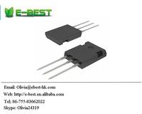 Buy 2n3055 transistor equivalent transistors in China on Alibaba.com
