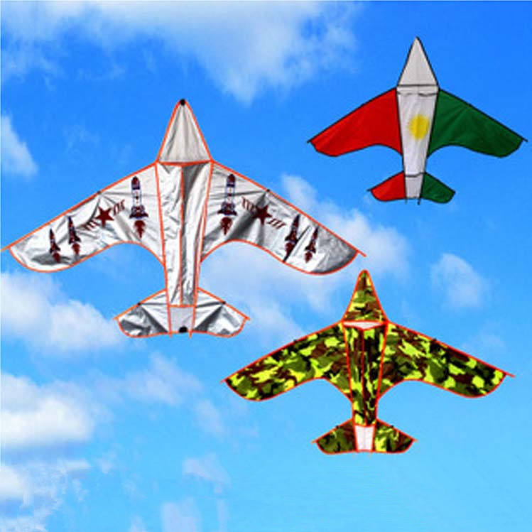 Cheap price the kite factory plane